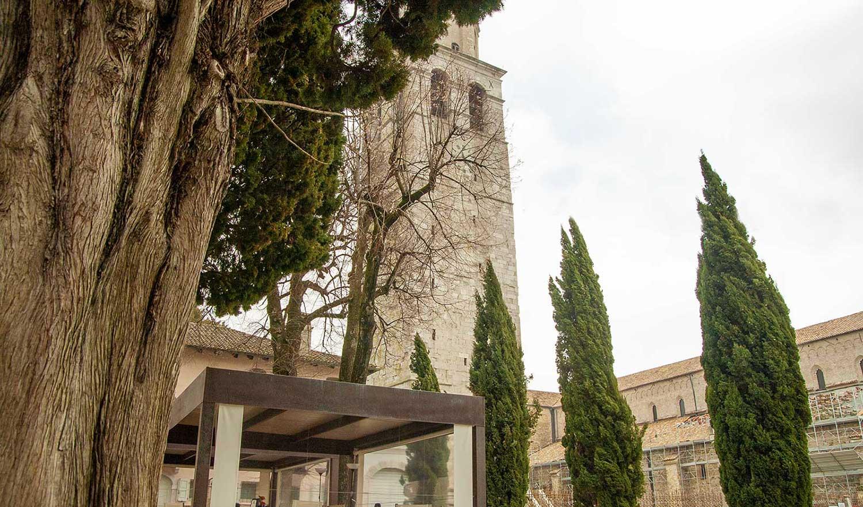 basilica_aquileia